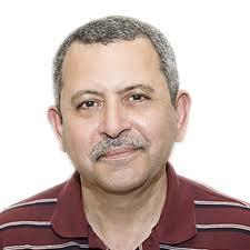 هل كان جمال حمدان سابقا لعصره – بقلم : احمد محارم
