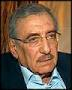 سياسات محمود عباس المتناقضة- بقلم : منير شفيق