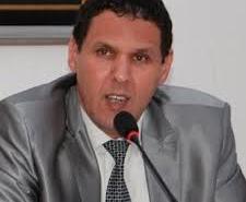 محمد البندوري