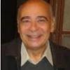 """"""" نوبة """" عباس الطرابيلي – بقلم : احمد الخميسي"""