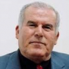 القائمة المشتركة خيار استراتيجي وليس مزاج انتخابي – بقلم : تميم منصور