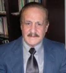 أسماء محشوه بقنابل المدافع – بقلم : وليد رباح – امريكا