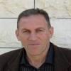 رحيل الاعلامي والقيادي والكاتب السياسي عبد الحكيم مفيد – بقلم : شاكر فريد حسن