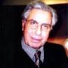 مؤسسة الأعرجي للفكر والعمل – اعداد د. علاء الدين الاعرجي