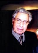 يسرني أن أقدم لحضراتكم أهم مؤلفاتي الصادرة في العامين الأخيرين. – د .علاء الدين الاعرجي