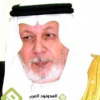 فنّ المقامات والجذور – بقلم : د . محمد الحريري
