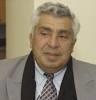 ألنجار ( حكاية عربية ) بقلم : نبيل عودة