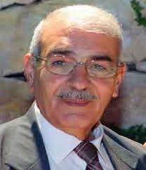 فشل ذريع للدبلوماسية الفلسطينية – بقلم : نقولا ناصر