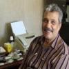 إضاءةٌ على المشهد في الأردن – بقلم : د . سمير ايوب