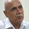 ياسين الحافظ في ذكرى غيابه الثامنة والثلاثين بقلم : منير درويش