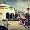 التّجربة الأولى: بقلم : محمد علي طه – فلسطين المحتلة