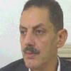 أول القصيدة .. إنتهاك دستورى !! بقلم : علاء الدين حمدي شوالي