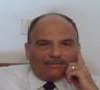 وأخيرا…وجدنا عاقل في المؤسسة العسكرية الإسرائيلية !! بقلم : محمد خضر قرش