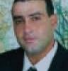 أزمة النشر في فلسطين – بقلم : نمر سعدي ..