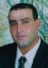 حبُّ خريفٌ شرس  – شعر : نمر سعدي – فلسطين المحتلة …