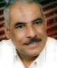 الشعبيّة في الفكر والتعبير علي الوردي : بقلم : حسين سرمك حسن