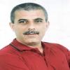 أروع وأقدس قصة حب في فلسطين، وليد دقة وسناء سلامة – بقلم : عادل سالم
