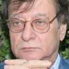 قيثارةُ الوجعِ الإنساني (عن محمود درويش في ذكرى رحيلهِ الثامنة) بقلم : نمر سعدي