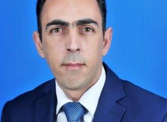 أٌمة  تُبَجِّل  الطغاة – بقلم : د . حسين الديك