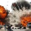 النصر الالهي – حزب الله المعجزة – بقلم : ابو تراب كرار العاملي