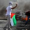 الى المتخلف ترامب : الفلسطينيون ليسو هنودا حمــــر – بقلم : وليد رباح