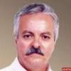 بدعة البردعة – بقلم : مصطفى منيغ ..
