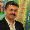 حراك الرباعية والحراك الاميركي في الوقت الضائع – بقلم : احمد يونس شاهين