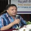 لقاء ادبي مع الدكتور جمال سلسع .. بقلم : سليم الموسى