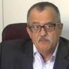 اغتيال الكاتب ناهض حتر: استهانة بالقضاء..وبالدولة! – بقلم : رشاد ابو شاور