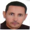 قانون جاستا  ( العدالة ضد رعاة الارهاب ) – بقلم : بشير بن سليمان