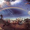التوراة والمكتشفات الأثرية: صدام الروايات التاريخية – بقلم : بلال ضاهر