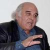 رسالة إلى أسير فلسطيني – بقلم الاديب : رشاد ابو شاور