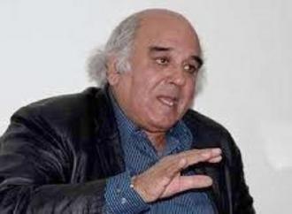 """المأساة في """"في شمسي دوار"""" بقلم : رشاد ابو شاور"""
