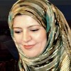 قبلة في باطن الكف – شعر : لبنى ياسين