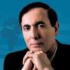 الصراع الإسرائيلي – الفلسطيني: إلى أين ؟ بقلم : آلون بن مئير