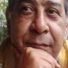 بــاب مــا جــاء  في احــتــفالية الــدعــــــم !!(02) بقلم : نجيب طلال