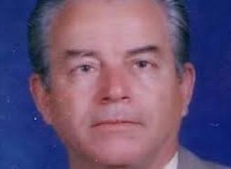 لامُ بوريس باسترناك – بقلم د . جودت هوشيار – العراق