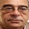 على ربوة – قصة : د. احمد الخميسي