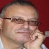 """كتاب """"الأسد بين الرحيل والتدمير الممنهج"""" للاعلامي سامي كليب يكشف خيوط استهداف سوريا من الخليج الى ما خلف المحيط"""