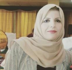 غزة والمشروع الوطنى الفلسطينى بأكمله .. على حافة الهاوية  – بقلم د. عبير عبد الرحمن ثابت