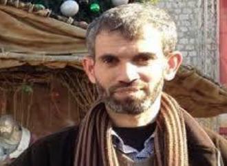 لا أخاف شيئا كما أخاف من الرواية! بقلم : فراس حج محمد – فلسطين المحتلة