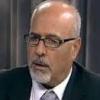 الحرب المكشوفة بين ترامب والاجهزة الامنية الامريكية – بقلم : د . منذر سليمان