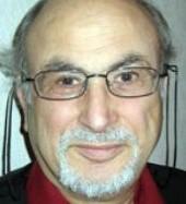 انا مواطن  – بقلم : د. سمير ايوب