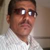 """المناخ وعبث الانسان ..الزلازل """" بقلم : خالد  أحمد واكد"""