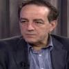 الصراع ليس مع شخص نتنياهو فقط – بقلم: صبحي غندور