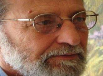 المثقف التابع يتطاول على (نزيه أبوعفش) بقلم : رشاد ابو شاور