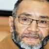 سمحت لي تقنية ( القناع ) ان استعيد شذرات من سيرتي : حوار مع الأديب والشاعر المغربي محمد علي الرباوي