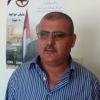 قرار صعب – قصة : سمير الاسعد