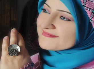 الشخصية المحبطة والمتسلطة والمثقفة في قصص الأديبة سناء الشعلان – بقلم : ميزر علي مهدي صالح الجبوري