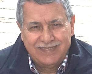 الدكتور غانم حمدون .. الرفيق والصديق الذي رحل عنا – بقلم : وداد عبد الزهرة